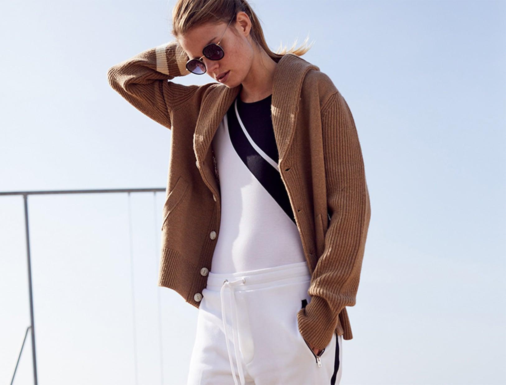 Image de couverture de Ask An Editor: Fashion Qs Answered