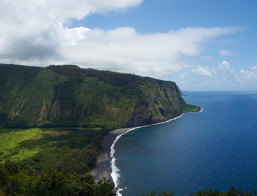hawaii-DSC00946-1