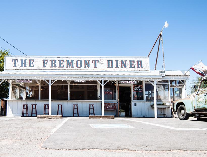 napa-freemont-diner
