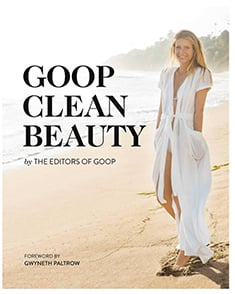goop Staff Obsession: The Detox Shop
