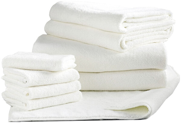 Sleepcore labs towels