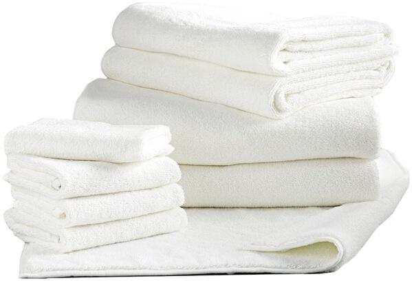 Sleepcore labs towels