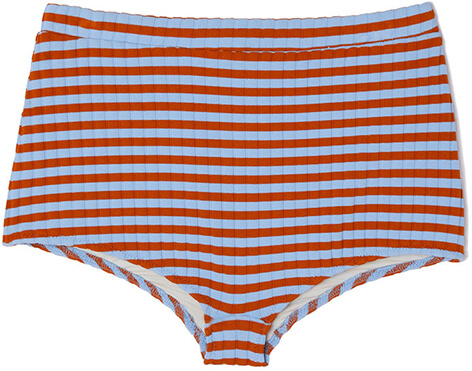 Solid & Striped THE JAMIE BOTTOMS