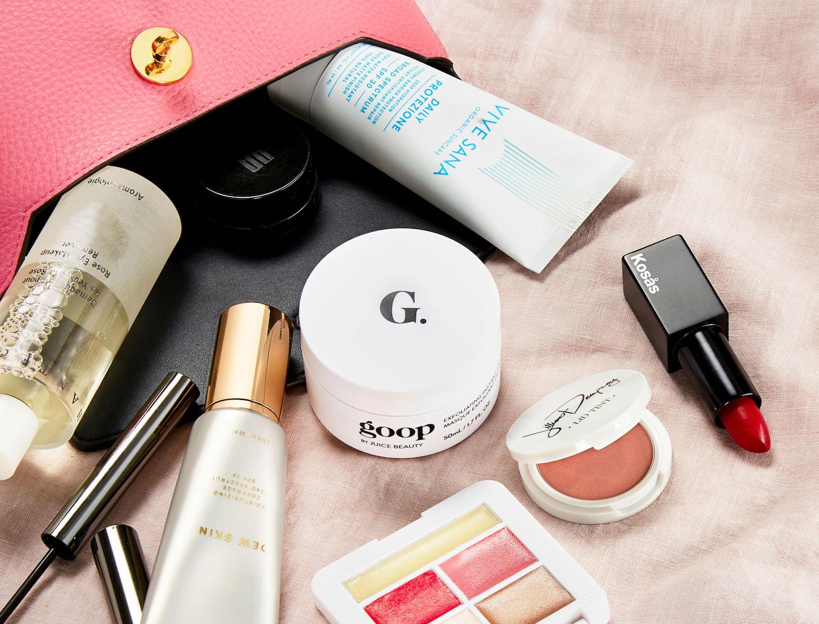 5a9dcbc03b1e Detox Your Makeup Bag: 12 Clean Beauty All-Stars | Goop