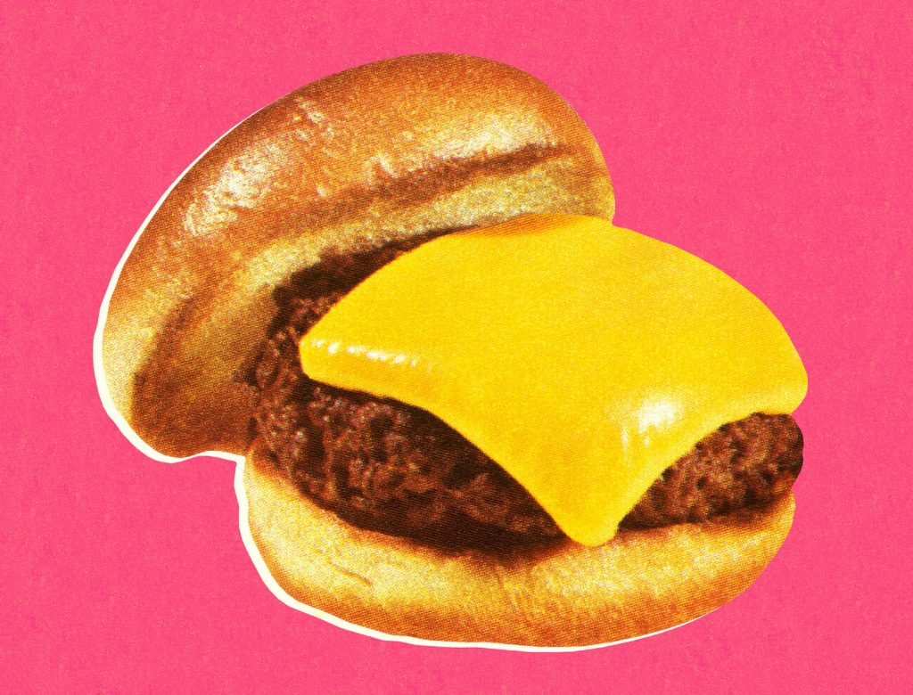 Clean Meat May Solve Our  Factory Farming Problem