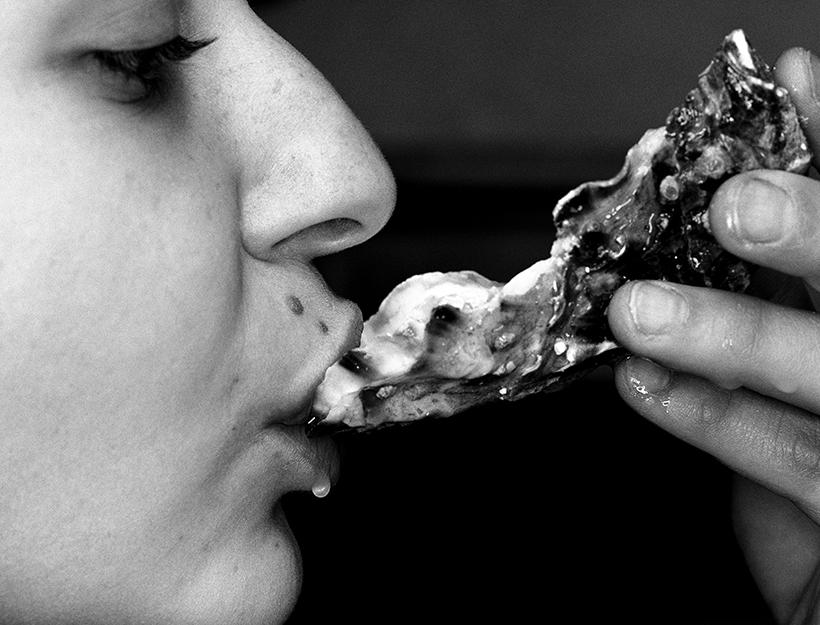 15 Aphrodisiacs for Better Sex