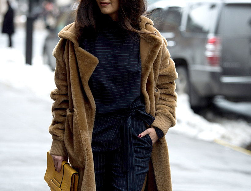 9f4ad90b14f Cold-Weather Outfit Ideas to Tide You Over  til Spring