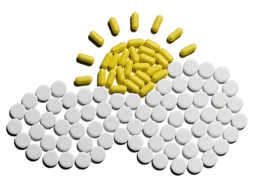 vitamin-d-hires-tru583294