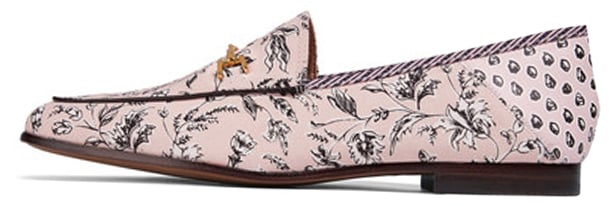 13 Shoes You Need This Spring