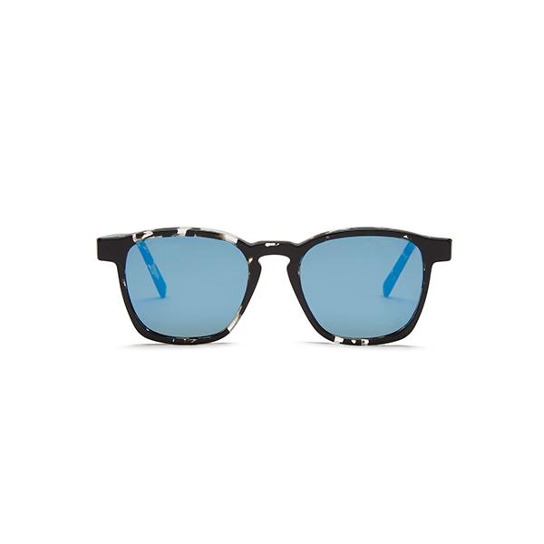 Electrcic Sunglasses