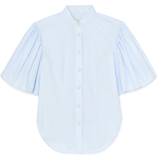 Moda Operandi Shirt