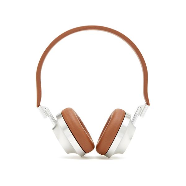 AEDLE VK-2 Headphones