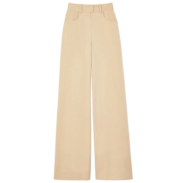 Martin Grant Trousers