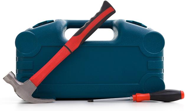 TASK RABBIT Handyman Service