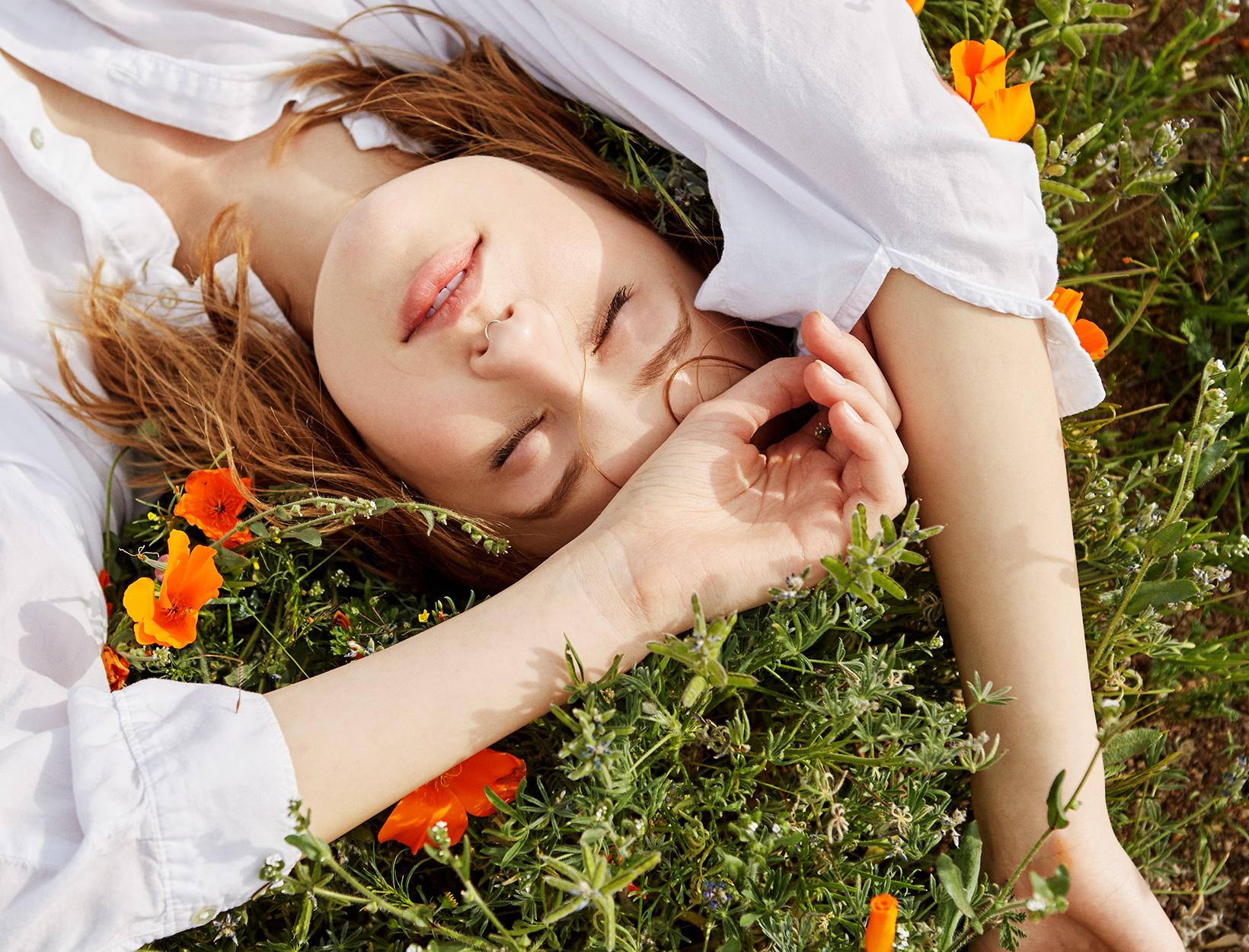 7 Steps to Better Sleep from the Body Whisperer