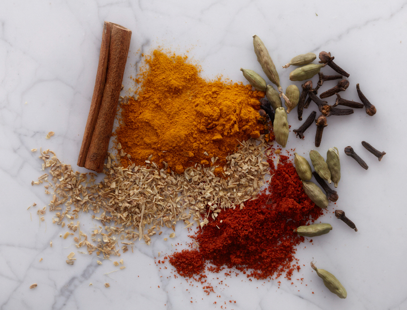 Panchakarma for Lyme: An Ayurvedic Approach to Chronic Disease