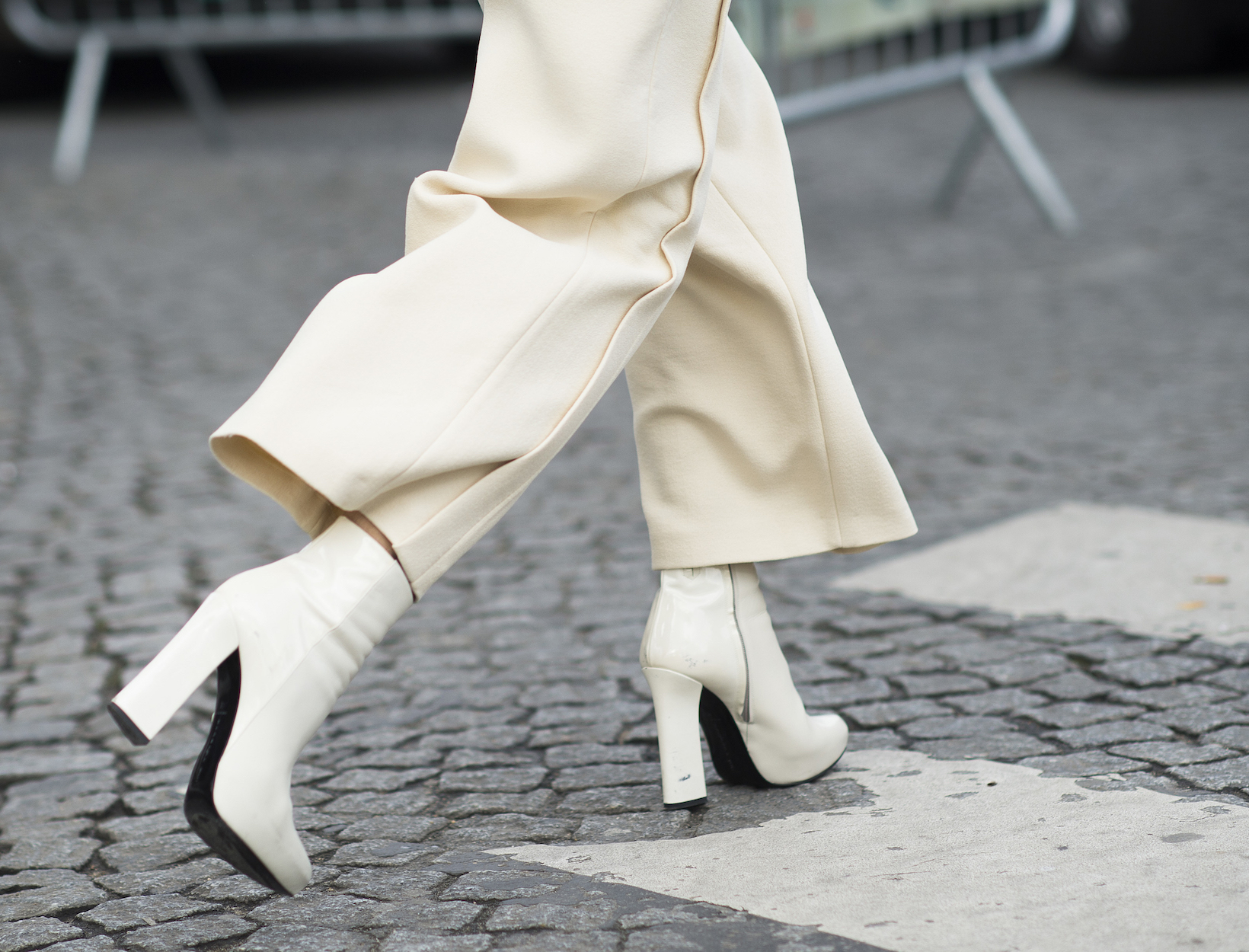 The Definitive Guide to Fall Boots