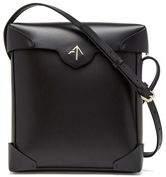 Manu Bag