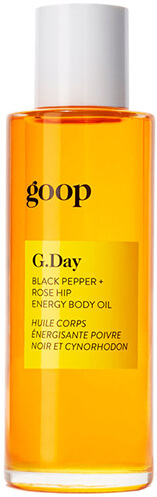 goop body body oil