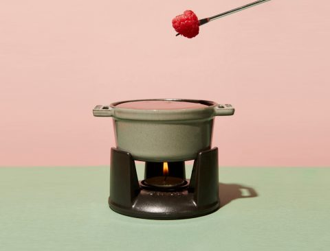 The Cook Gift Guide