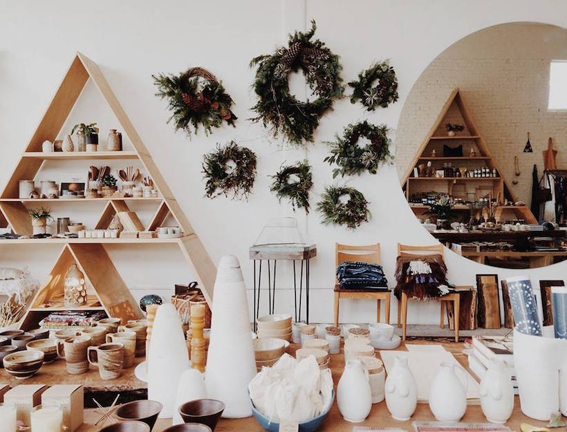 5105549d3bc67 The Best Gift Shops No Matter Which City You're In | goop
