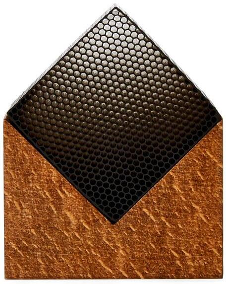Cube Natural Air Purifier