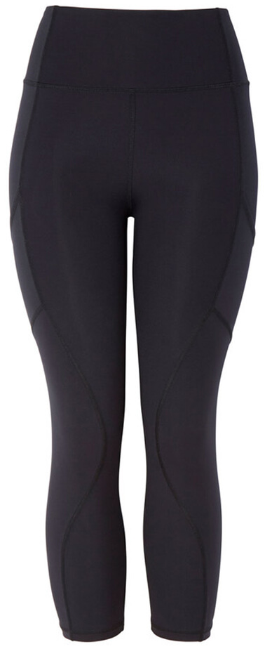 G.Sport Leggings