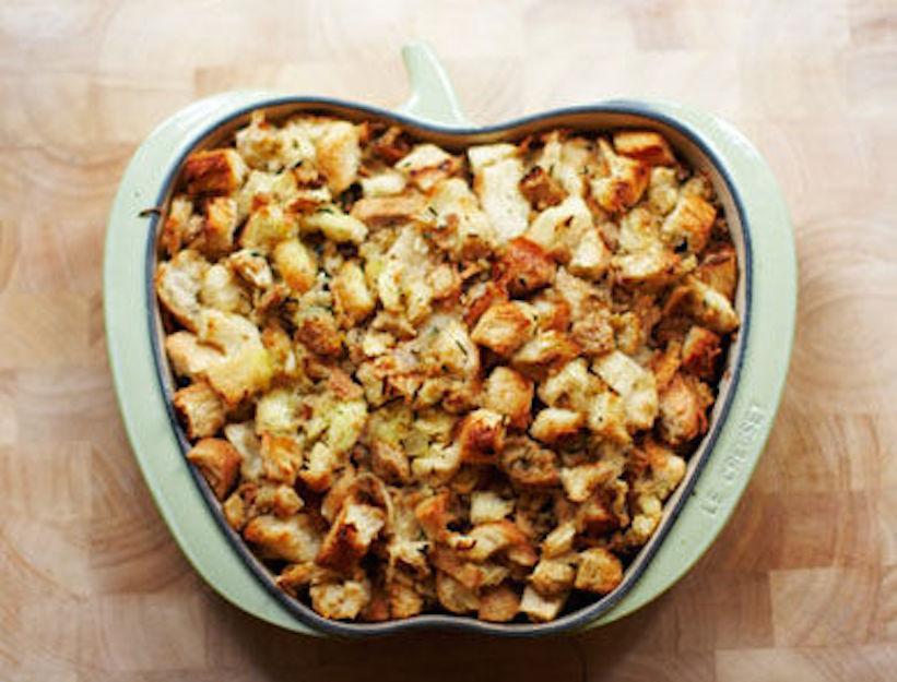 Thanksgiving Recipes Thanksgiving Dinner Menu Ideas Goop