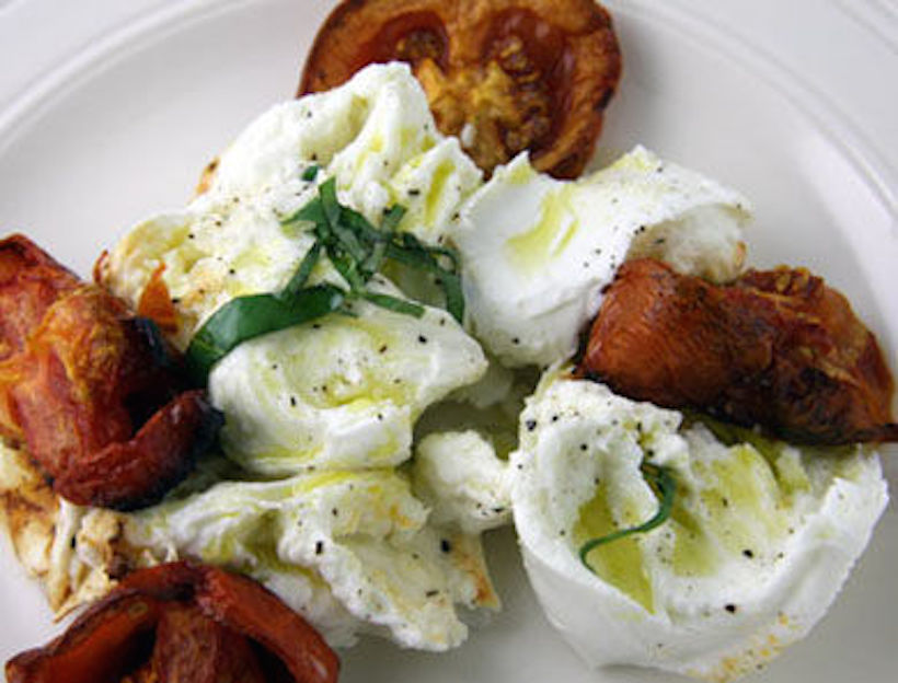 SLOW-ROASTED-TOMATOES_390x297
