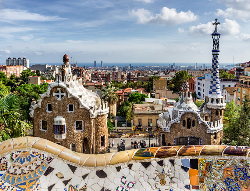 the barcelona city guide goop the barcelona city guide goop
