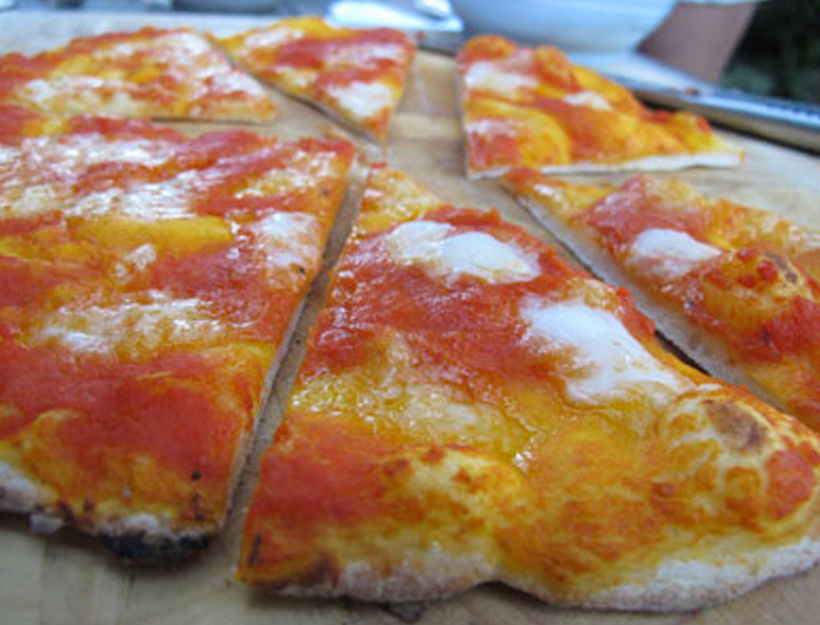 featured-homemadepizza