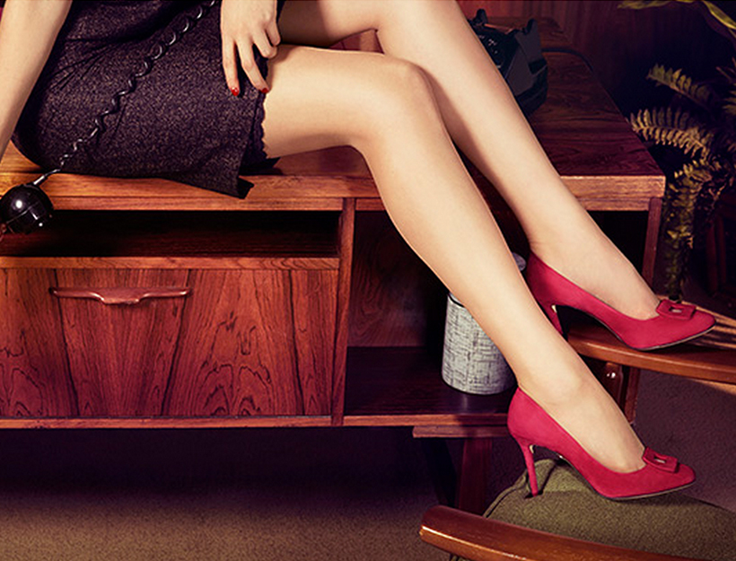 CharlotteOlympia-Featured