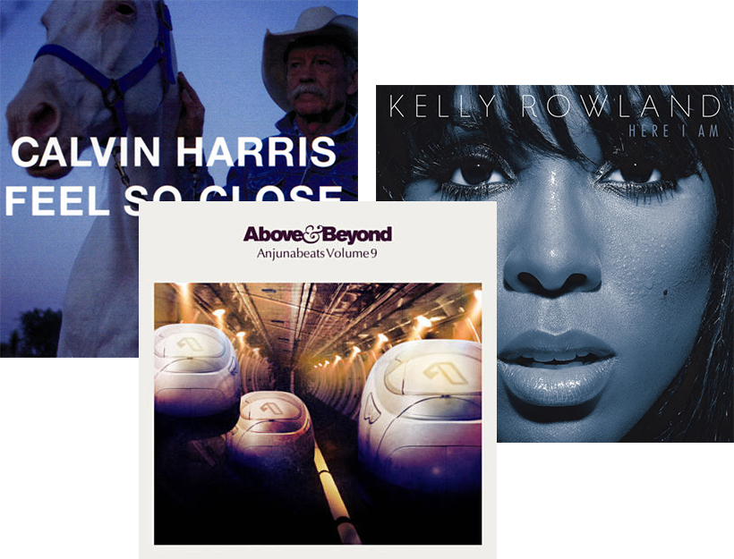 DanceCardio-Featured