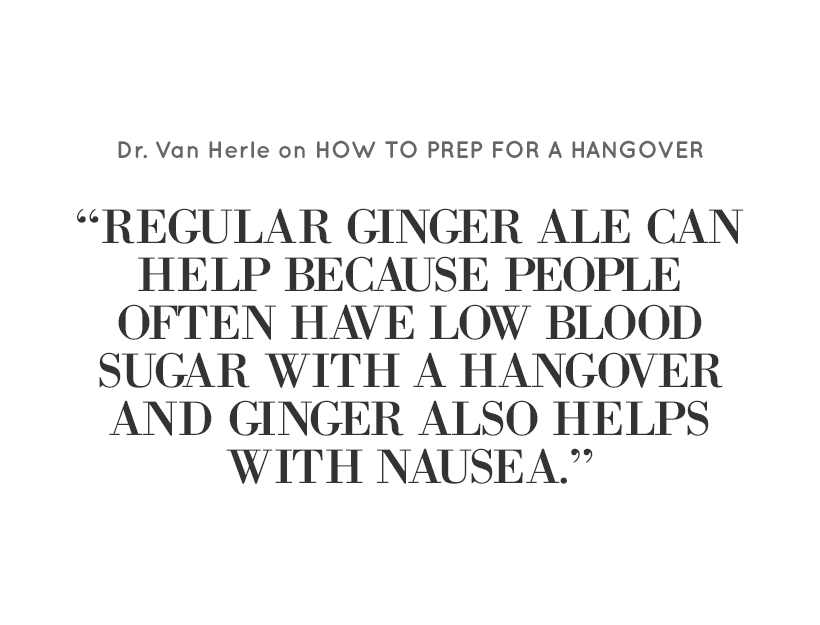 HangoverPrep-Featured