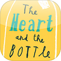 The Heart & The Bottle