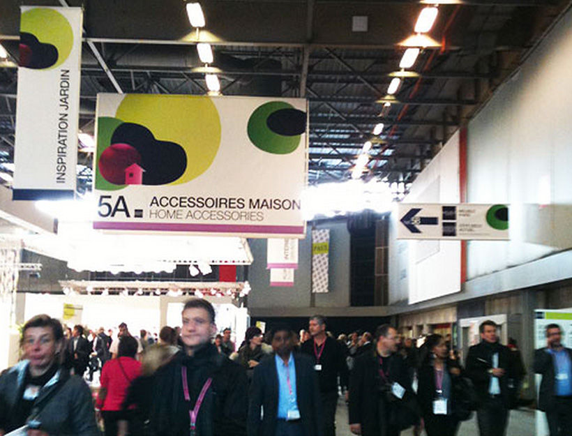 featured-maisonobjet