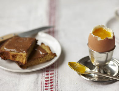 the-perfect-boiled-egg_390x297