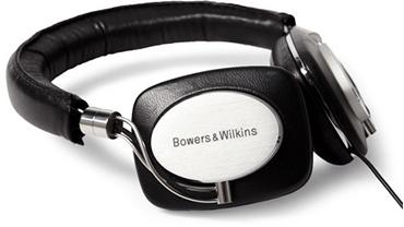BowersWilkinsP5