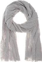 WrapAroundScarf