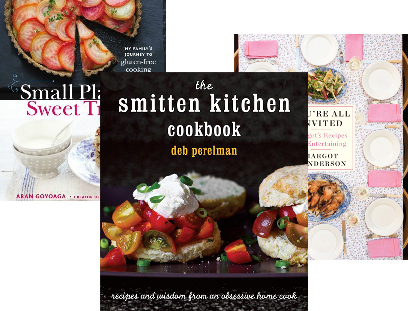 BooksForCooks-Featured