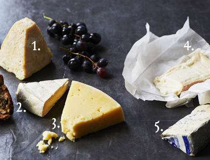 CheeseWinePairings-Featured