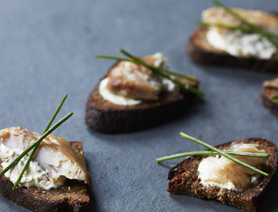 Smoked-Trout-on-Rye