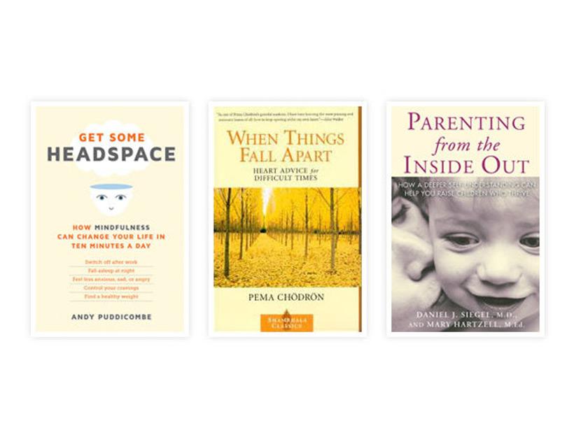 featured-bebookshelf