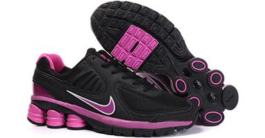 TracyAndersonGear-Nike