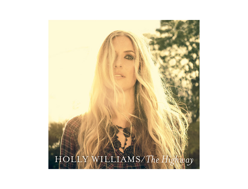 featured-hollywilliams