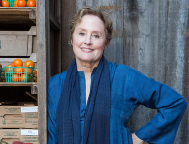 Alice Waters_390x297