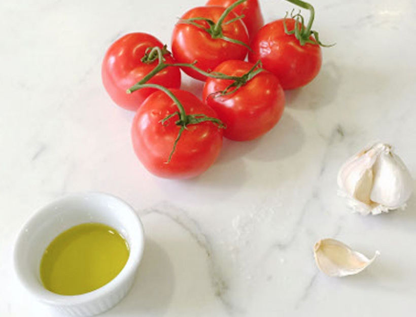 featured-tomatorecipes