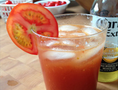 make2-michelada