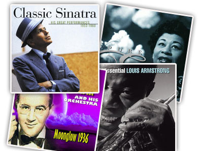A Jazz Age Playlist_390x297