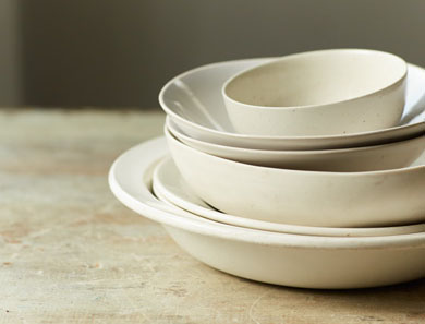 Lunch Bowls_390x297